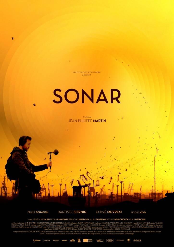 sonar-affiche