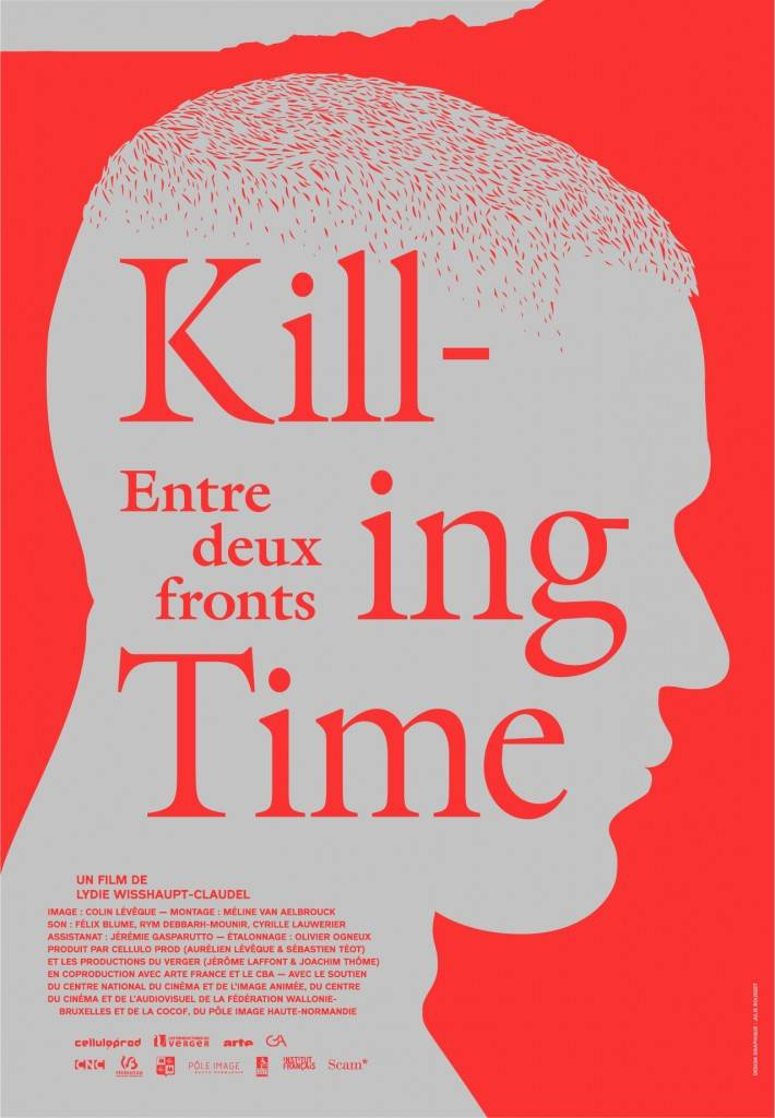 affiche_killingtime_film