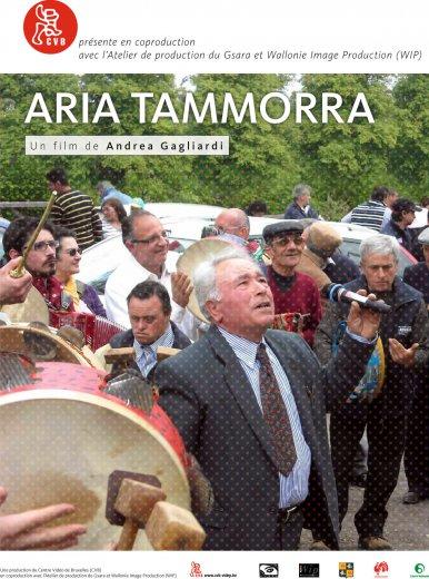 aria_tammorra