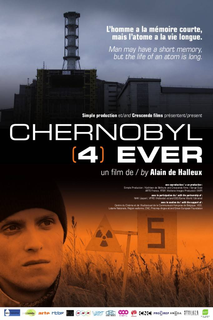 ch4ever-affiche-officielle