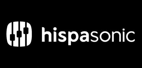 hispasonic