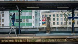 Annonce Gare SSWT BBI 00 photo-1