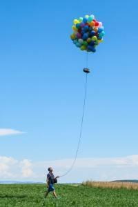 Ballons SL723export