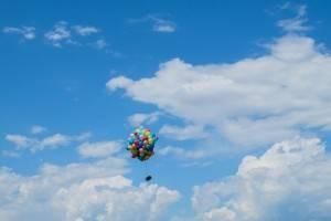Ballons SL781export