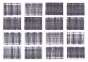 Black 2 - 2 paginas (prueba) 1