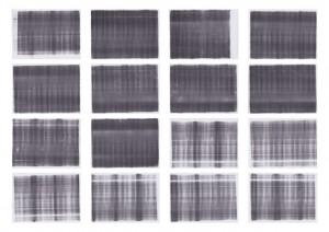 Black 2 - 2 paginas (prueba) 2