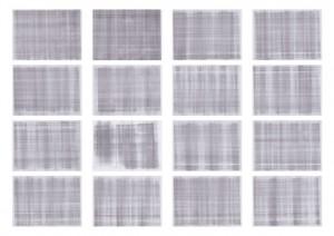 Black 3 - 3 paginas (prueba) 1