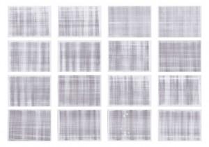 Black 4 - 3 paginas (prueba) 1