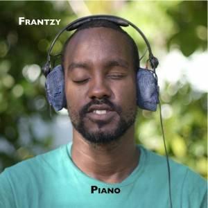 Frantzy