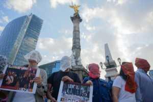 Juanpablo - foto protesta 5
