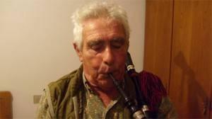 Otilio-Fernandez