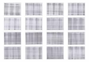 White 4 - 2 paginas (prueba) 1