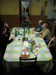 table-rosa-y-aida